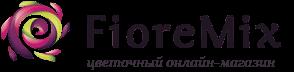 Фотография цветов          Композиции с герберами     1