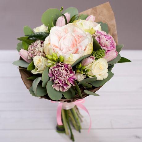 Купить цветы в интернет магазине недорого москва доставка цветов казань онлайнi